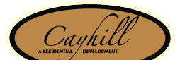 Cayhill Residential Development